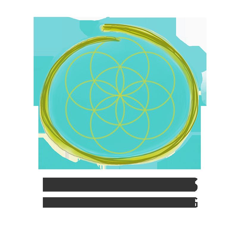 Marion Timphus Logo